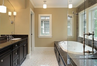 Bathroom Remodeling In Palm Beach County FL Universal Design Bath - Local bathroom remodeling companies