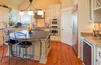kitchen remodeling boynton beach fl
