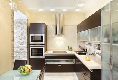 Fort Lauderdale Kitchen Remodeling | Bathroom Renovation Fort ...
