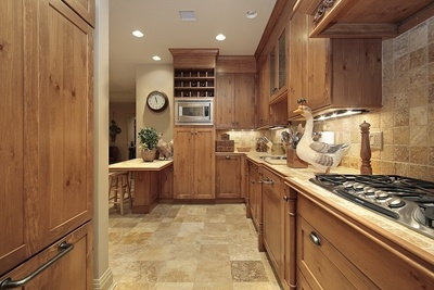 kitchen remodeling ocean ridge fl