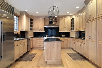 kitchen remodeling royal palm beach fl