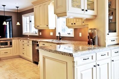 kitchen remodeling wellington fl