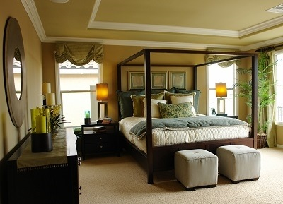 home remodeling services, home remodeling palm beach county fl