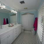cabana-bath-and-girls-bathroom-001