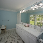 cabana-bath-and-girls-bathroom-002