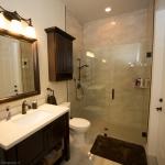 cabana-bath-001