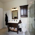 cabana-bath-002