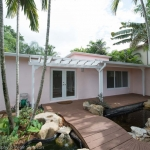 home-remodeling-palm-beach-county-12