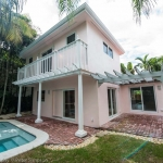 home-remodeling-palm-beach-county-17
