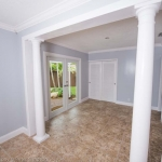 home-remodeling-palm-beach-county-20