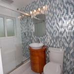 home-remodeling-palm-beach-county-22