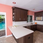 home-remodeling-palm-beach-county-25