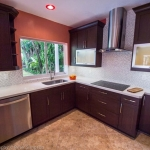 home-remodeling-palm-beach-county-26