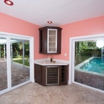home-remodeling-palm-beach-county-28
