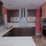 home-remodeling-palm-beach-county-31