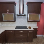 home-remodeling-palm-beach-county-32