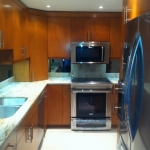 home-remodeling-palm-beach-county-48