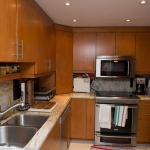 home-remodeling-palm-beach-county-50