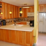 home-remodeling-palm-beach-county-53