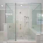 master-bath-007