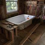 master-bath-012