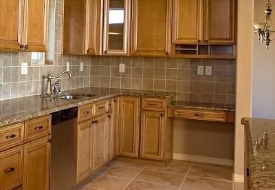 universal design kitchen remodeling palm beach county
