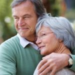 senior living aging in place palm beach county