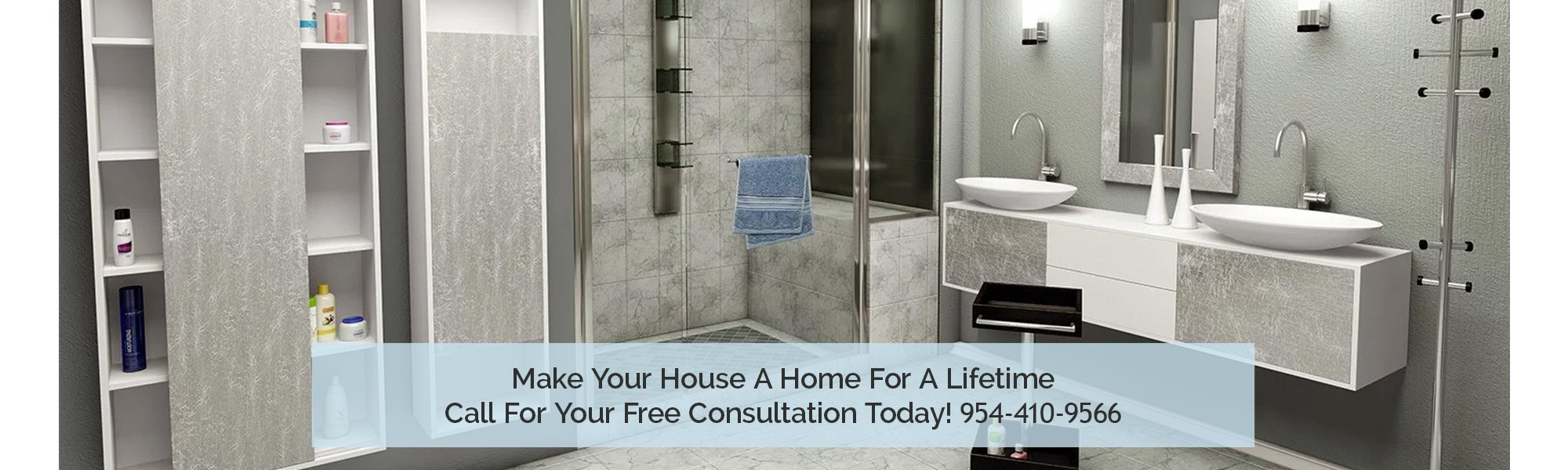remodeling contractor palm beach county fl
