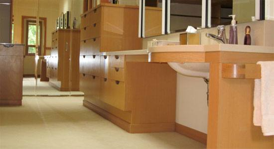 Remodeling Company, bathroom remodeling palm beach county