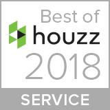 home remodeling award