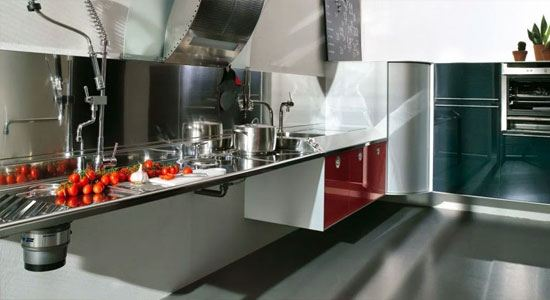 Remodeling Company, kitchen remodeling palm beach county