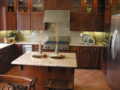 kitchen remodeling coconut creek fl