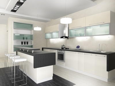 kitchen remodeling lake worth fl