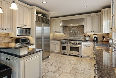 kitchen remodeling palm beach county fl