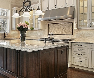 kitchen remodeling wilton manors fl