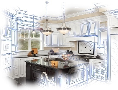 home remodeling services, remodeling permits palm beach county fl