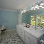 cabana-bath-and-girls-bathroom-002