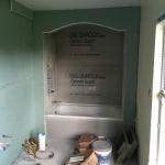 cabana-bath-and-girls-bathroom-004