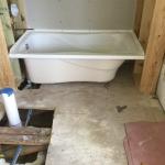 cabana-bath-and-girls-bathroom-008