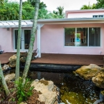 home-remodeling-palm-beach-county-10