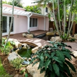 home-remodeling-palm-beach-county-14