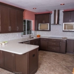 home-remodeling-palm-beach-county-24