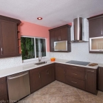 home-remodeling-palm-beach-county-27