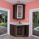 home-remodeling-palm-beach-county-29