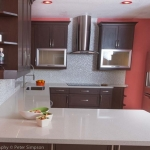home-remodeling-palm-beach-county-30