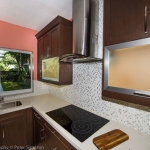home-remodeling-palm-beach-county-34