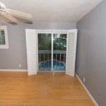 home-remodeling-palm-beach-county-38