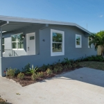 home-remodeling-palm-beach-county-4