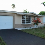 home-remodeling-palm-beach-county-41