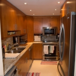 home-remodeling-palm-beach-county-51
